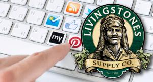 2-Competition-SocialMedia-Livingstons