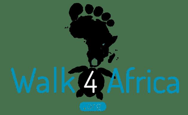 Our Story Our Story Walk4Afrca Logo 800 e1524078237398