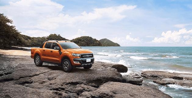 2015-ford-ranger-wildtrak-ocean
