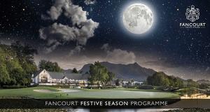 2016-festive-season-pic