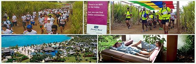 trail running mauritius Trail Running in Mauritius Ferney Trail Run Mauritius Composite