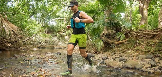 trail running mauritius Trail Running in Mauritius Ferney Trail Running Mauritius