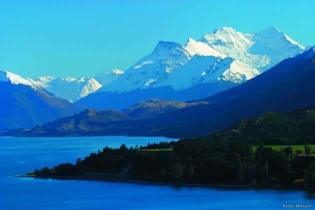 AUS vs NZ: Who has the Best Islands? DES AKL 004Y09 E0 e1518902568518