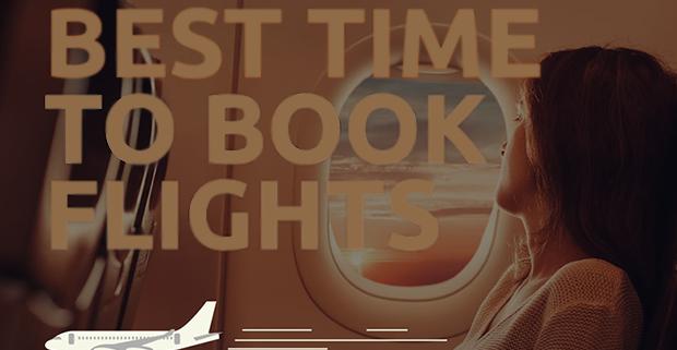 Best Travel Agents Uk