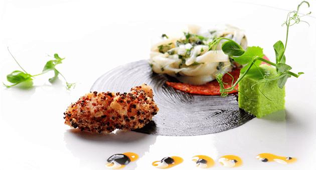 Cuba to Host Gourmet Seminar Gourmet Seminar Food