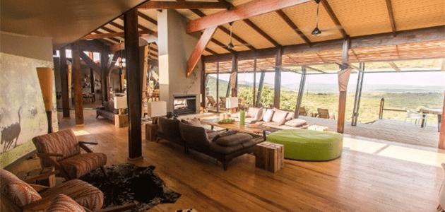 isibindi fair trade Isibindi Achieves Fair Trade Certification Isibindi Rhino Ridge Safari Lodge