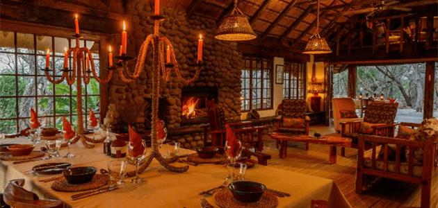isibindi fair trade Isibindi Achieves Fair Trade Certification Isibindi Zulu Lodge