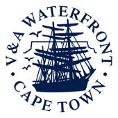 3-VandA-Logo  V&A Waterfront Expands Tourism Attractions 3 VandA Logo