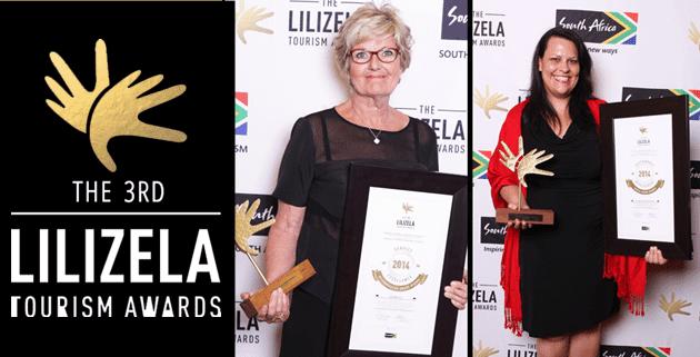 3rd-Lilizela-Awards