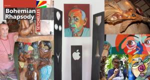 4-1-Seychelles-Art-Header