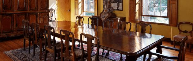 4-Big-Ideas-4-Small-Meetings-De-Clerque-Boardroom
