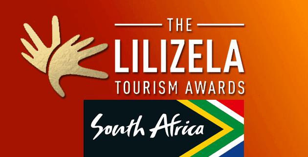 5-Lilizela-Tourism-Awards-Header
