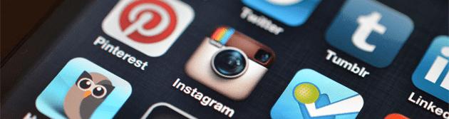 6e-Social-Media  10 Tech Trends in SA travel 6e Social Media