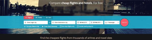 6g-Meta-Search  10 Tech Trends in SA travel 6g Meta Search