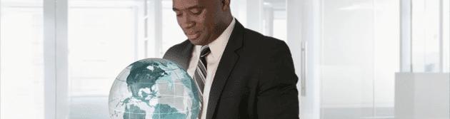6j-Black-Traveller  10 Tech Trends in SA travel 6j Black Traveller