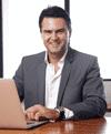 6k-Rian-Bornman  10 Tech Trends in SA travel 6k Rian Bornman