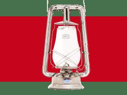 AC-Lantern  Tattler April Comments AC Lantern