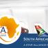 ATA-SAA-Trade-Show-Flight-Specials