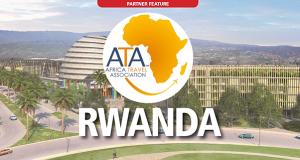 ata-world-tourism-conference-rwanda