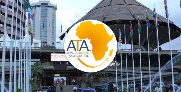 ATA's-40th-Annual-World-Congress-Header