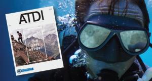 ATDI-Adventure-Tourism-Rankings