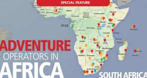 Adventure-Operators-in-Africa