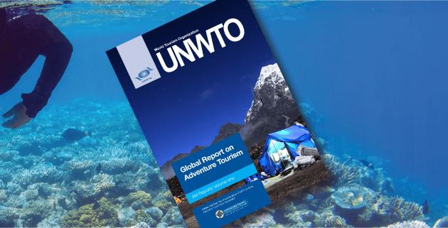 Adventure-Tourism-Growth-Header