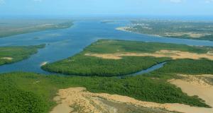 Aerial-Lamu-Header