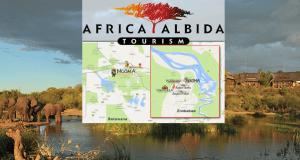 africa-albida-header