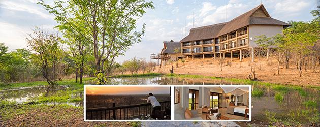 africa-albida-victoria-falls-safari-club safari lodges Botswana & Zimbabwe's Iconic Safari Lodges Africa Albida Victoria Falls Safari Club