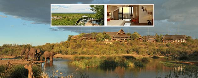 africa-albida-victoria-falls-safari-lodge safari lodges Botswana & Zimbabwe's Iconic Safari Lodges Africa Albida Victoria Falls Safari Lodge