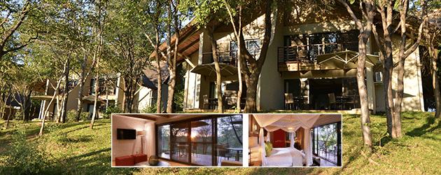africa-albida-victoria-falls-safari-suites safari lodges Botswana & Zimbabwe's Iconic Safari Lodges Africa Albida Victoria Falls Safari Suites