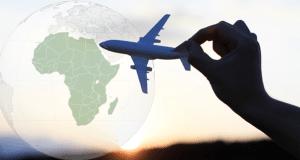 Africa-Arrivals-Header