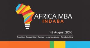Africa-MBA-Indaba-Tattler