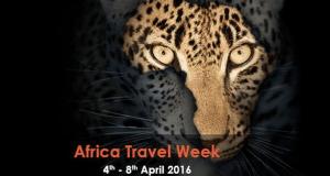 Africa-Tavel-Week