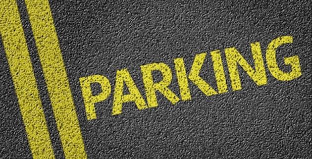 Airport-Parking-UK