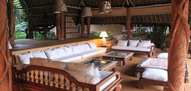 Alfajiri-Garden-Villa-Lounge Alfajiri Property Review: Alfajiri Villas Alfajiri Garden Villa Lounge