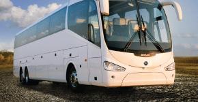 Articles-Transport