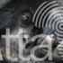 Atta-Photo-Competition