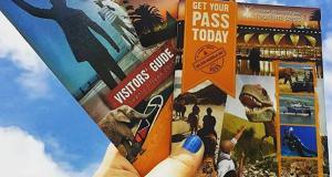 Attractions-Explore-Nelson-Mandela-Bay