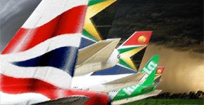 Aviation-Comair-SAA