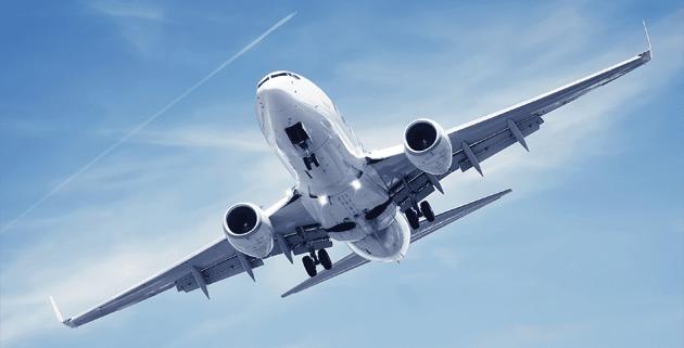 Aviation-Open-Skies