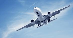 Aviation-Safety