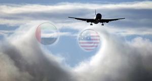 Aviation-USA-Gulf-Abyss