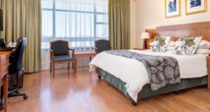 BON-Hotels-Bloemfontein