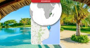 Bahia-Mar-Pool-Header