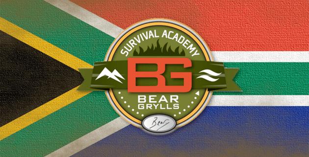 Bear-Grylls-Survival-Academy-SA