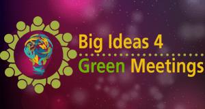 Big-Ideas-4-Green-Meetings