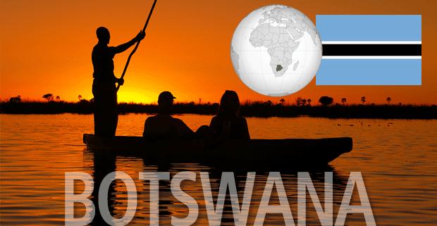 Botswana-Header