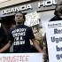 Boycott-trade-and-tourism-with-Uganda